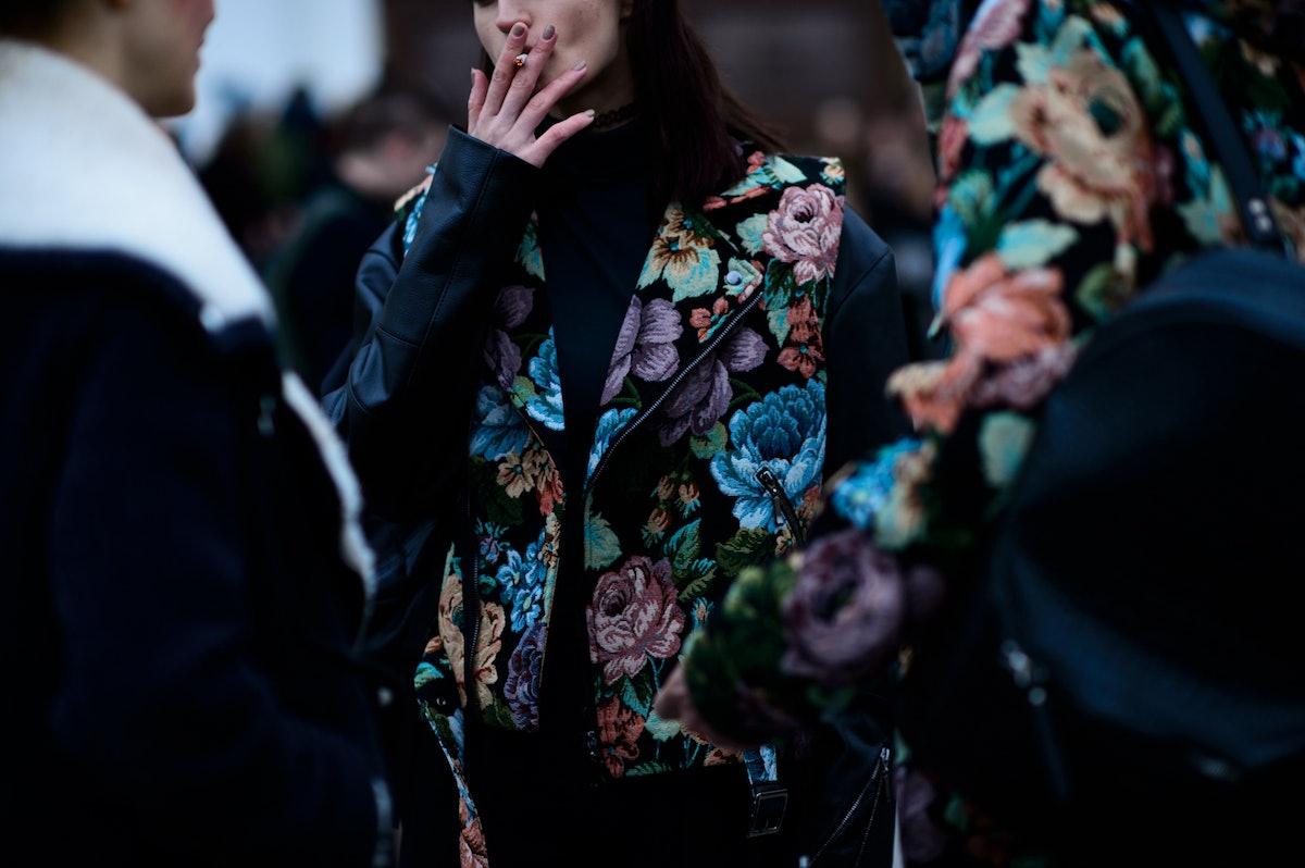 Le-21eme-Adam-Katz-Sinding-Mercedes-Benz-Fashion-Week-Russia-Fall-Winter-2016-2017_AKS7894