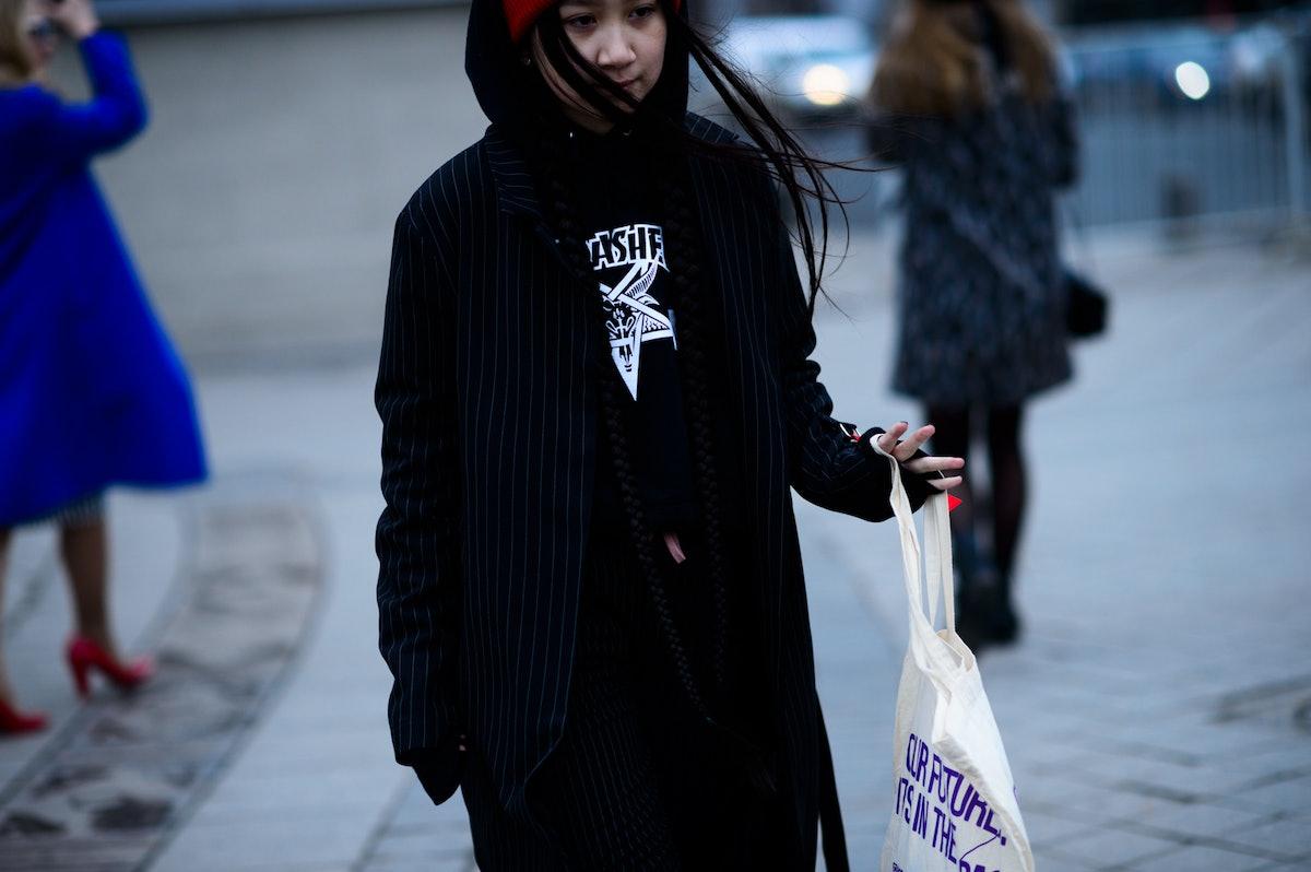 Le-21eme-Adam-Katz-Sinding-Mercedes-Benz-Fashion-Week-Russia-Fall-Winter-2016-2017_AKS7968