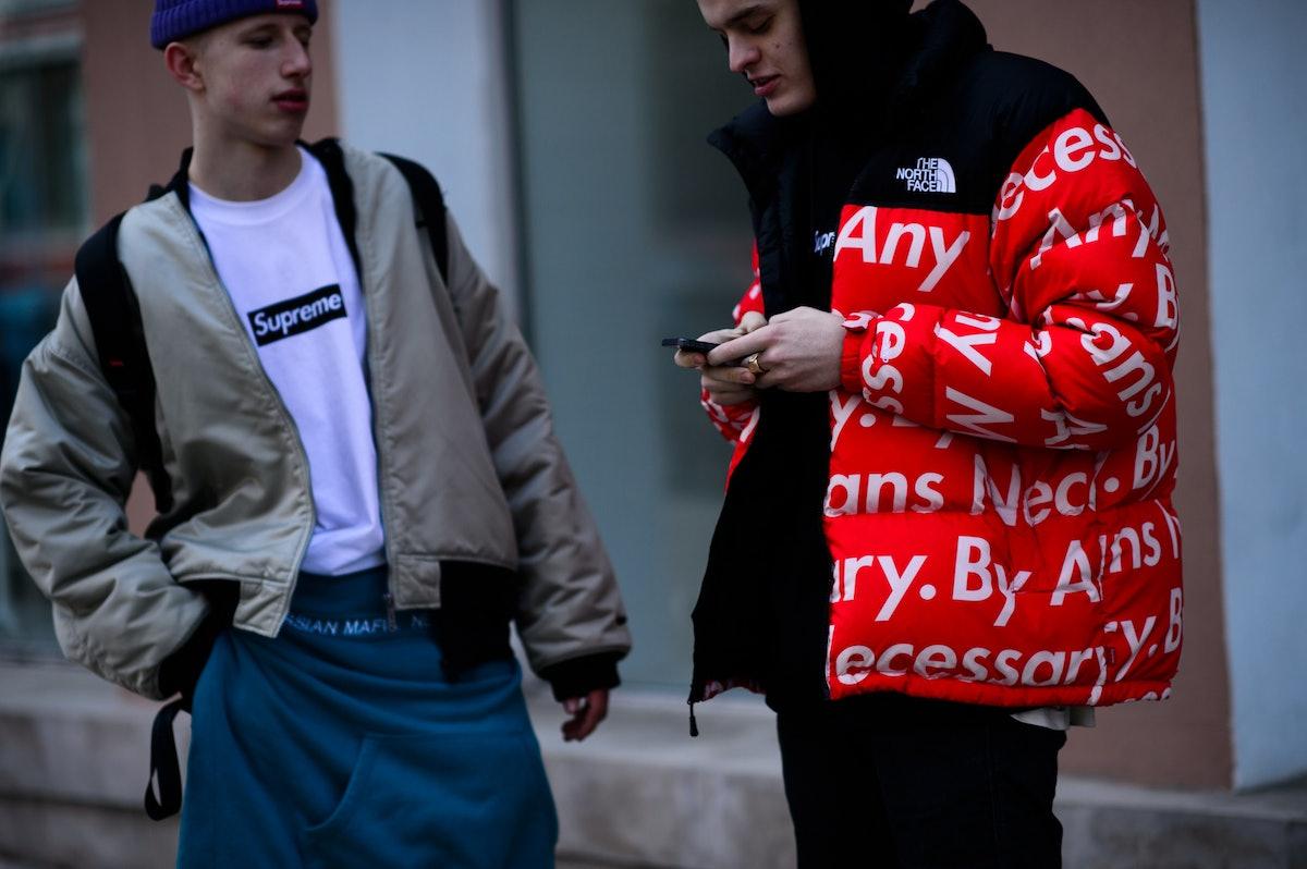 Le-21eme-Adam-Katz-Sinding-Mercedes-Benz-Fashion-Week-Russia-Fall-Winter-2016-2017_AKS8988