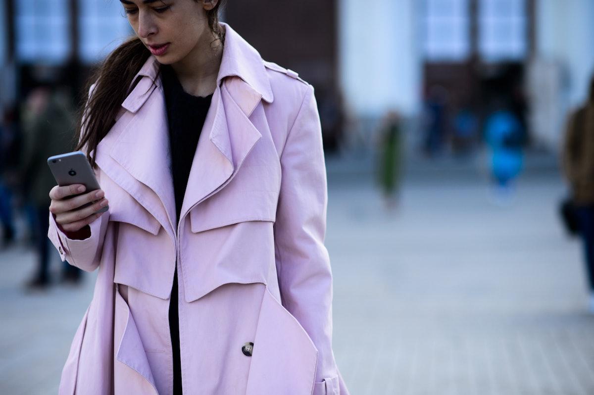 Le-21eme-Adam-Katz-Sinding-Mercedes-Benz-Fashion-Week-Russia-Fall-Winter-2016-2017_AKS8324