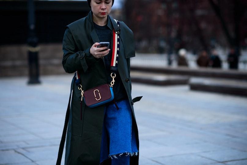 Le-21eme-Adam-Katz-Sinding-Mercedes-Benz-Fashion-Week-Russia-Fall-Winter-2016-2017_AKS8161
