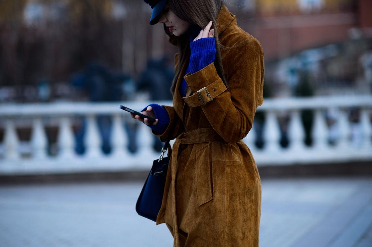 Le-21eme-Adam-Katz-Sinding-Mercedes-Benz-Fashion-Week-Russia-Fall-Winter-2016-2017_AKS8194