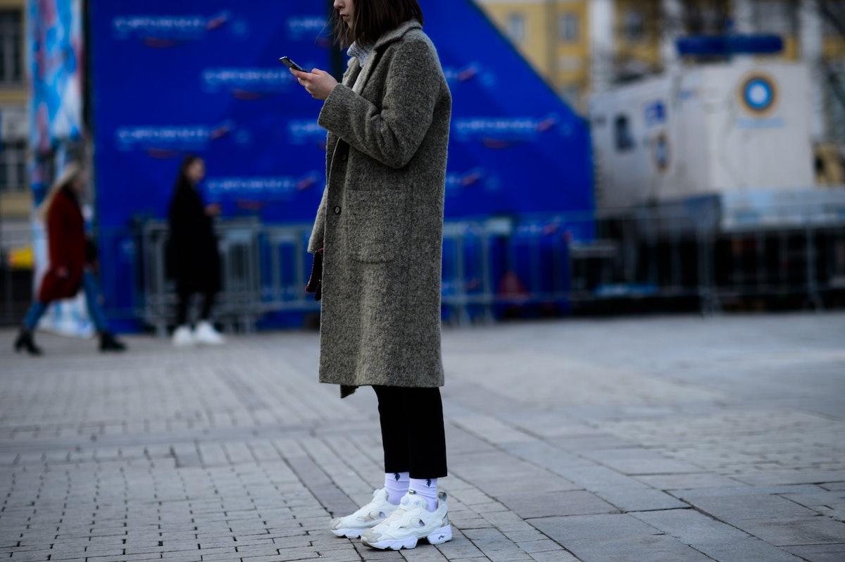 Le-21eme-Adam-Katz-Sinding-Mercedes-Benz-Fashion-Week-Russia-Fall-Winter-2016-2017_AKS8245