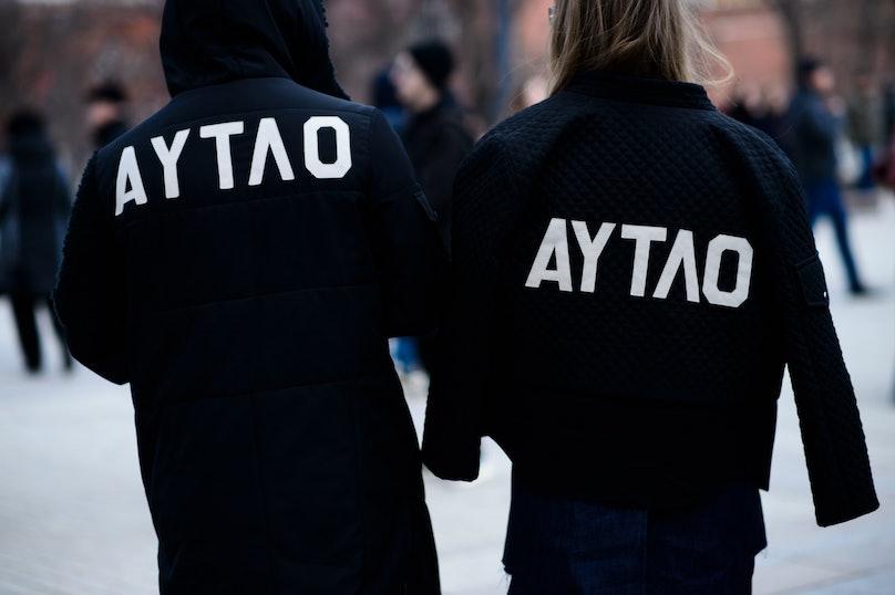 Le-21eme-Adam-Katz-Sinding-Mercedes-Benz-Fashion-Week-Russia-Fall-Winter-2016-2017_AKS8472
