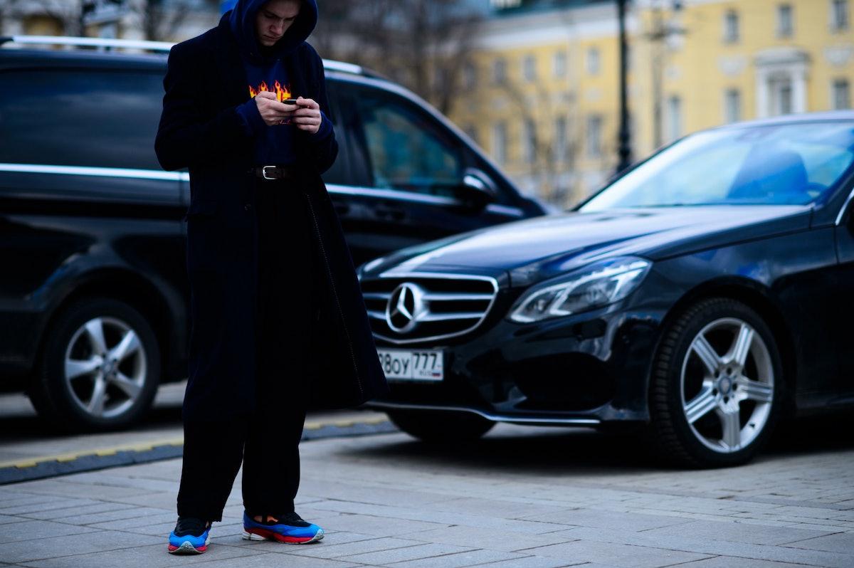 Le-21eme-Adam-Katz-Sinding-Mercedes-Benz-Fashion-Week-Russia-Fall-Winter-2016-2017_AKS8593