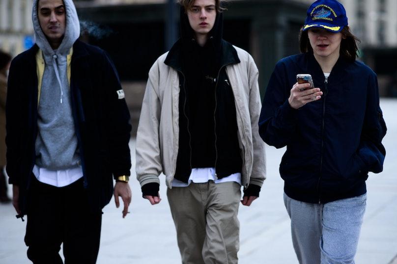Le-21eme-Adam-Katz-Sinding-Mercedes-Benz-Fashion-Week-Russia-Fall-Winter-2016-2017_AKS8746