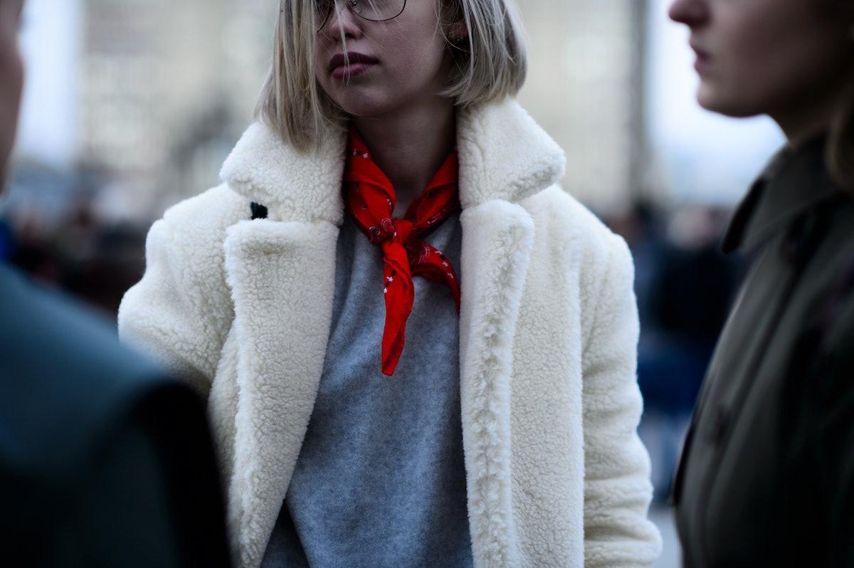 Le-21eme-Adam-Katz-Sinding-Mercedes-Benz-Fashion-Week-Russia-Fall-Winter-2016-2017_AKS8741