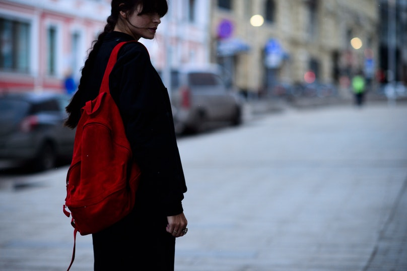 Le-21eme-Adam-Katz-Sinding-Mercedes-Benz-Fashion-Week-Russia-Fall-Winter-2016-2017_AKS8759