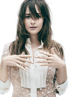 kacey-musgraves-country-singer
