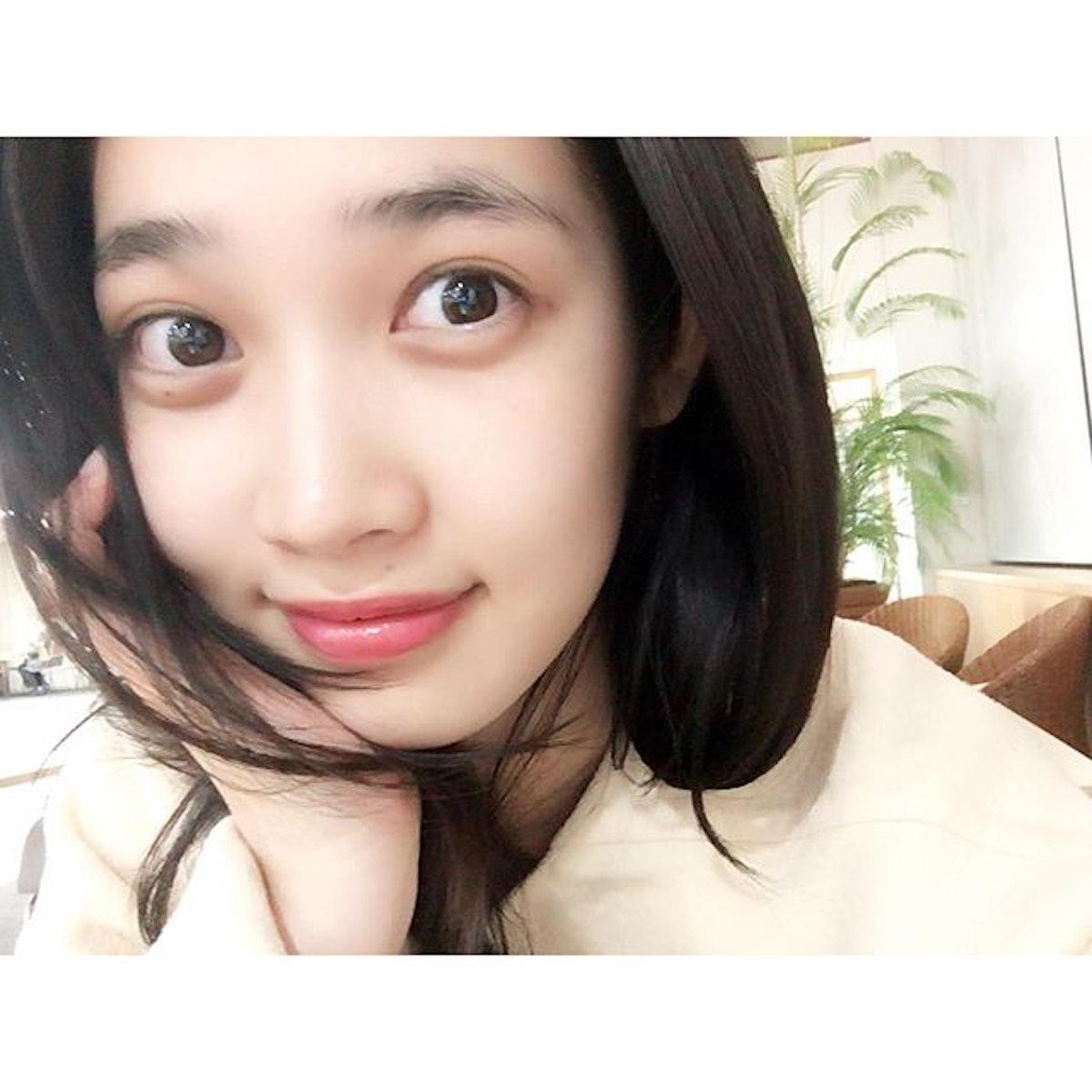 miyu_hayashida