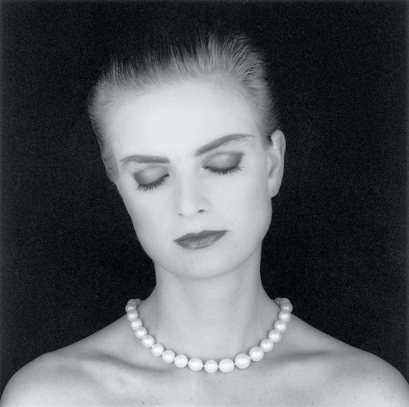 357_1878-PrincessGloriaVonTundT_1987-300dpi