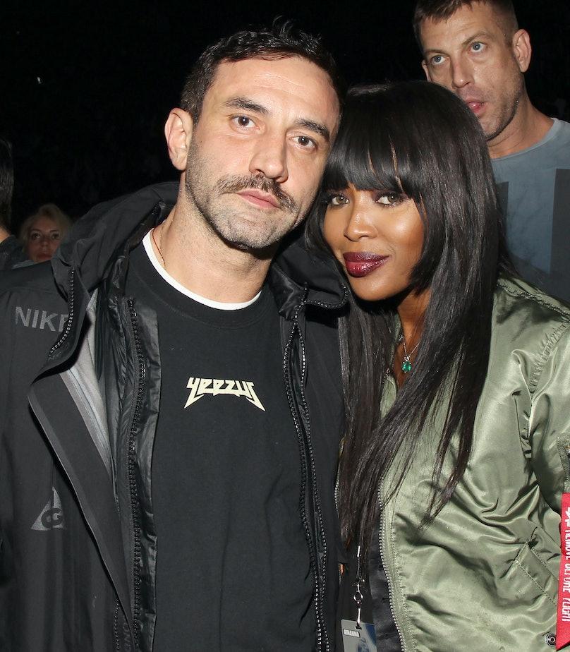 D'USSE VIP Riser At Rihanna: ANTI World Tour - Brookly, New York