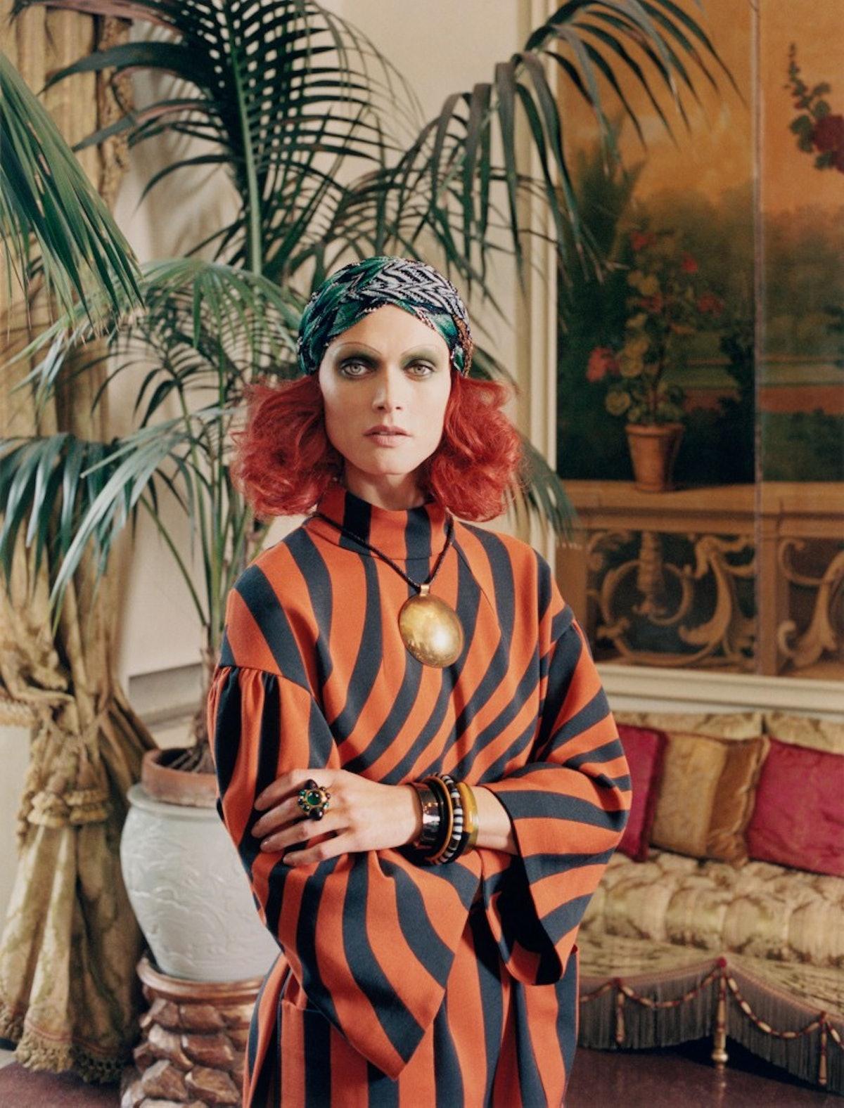 dries-van-noten-dress-venetian-princess-760x998