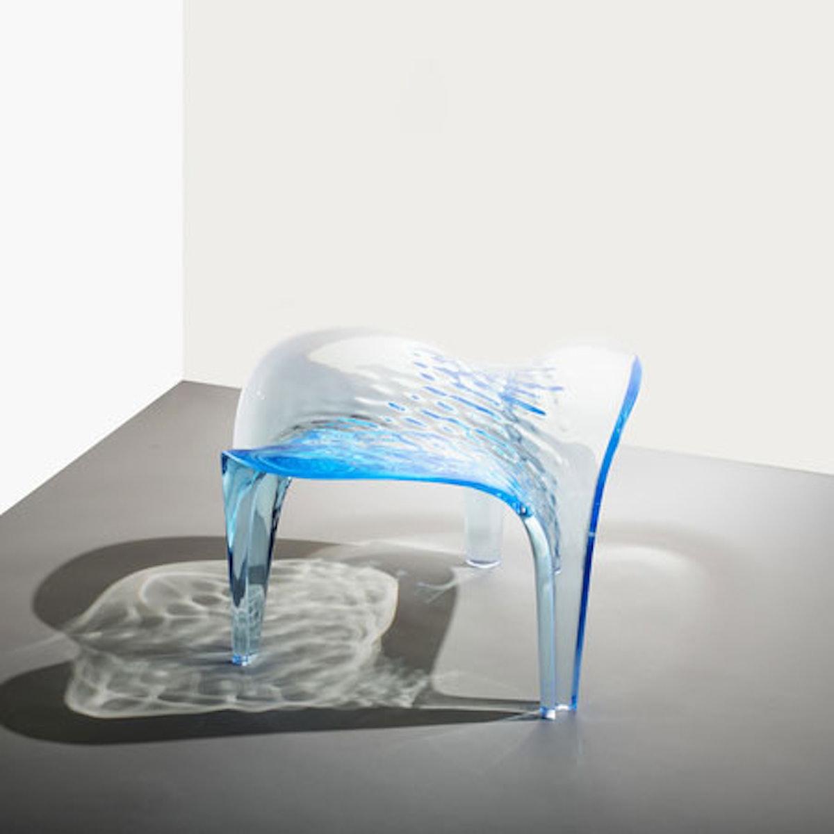 stool-liquid-glacial