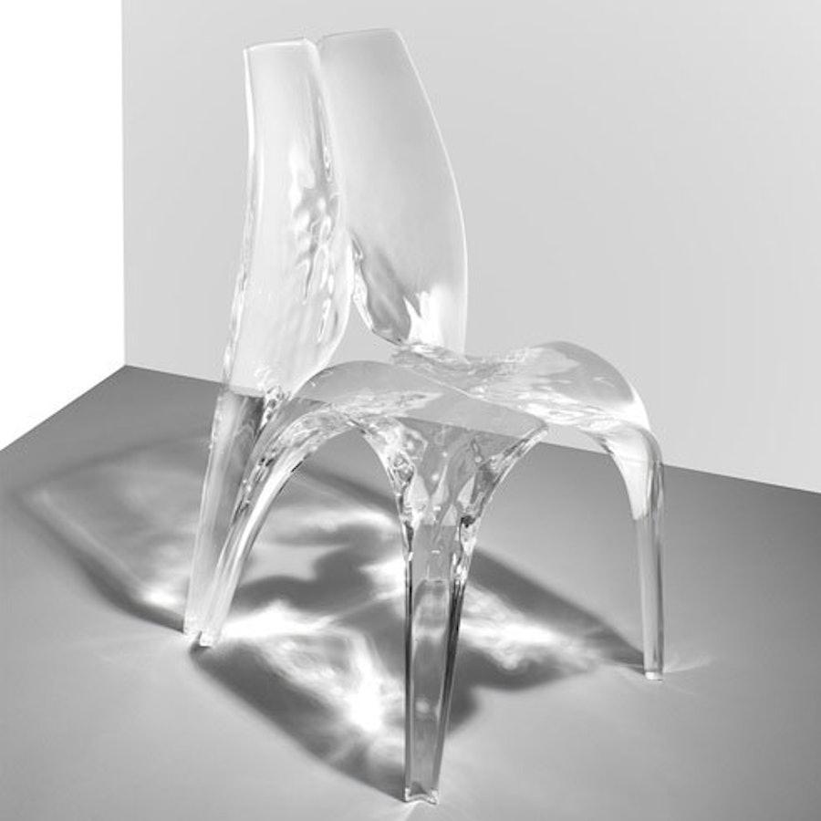 chair-liquid-glacial