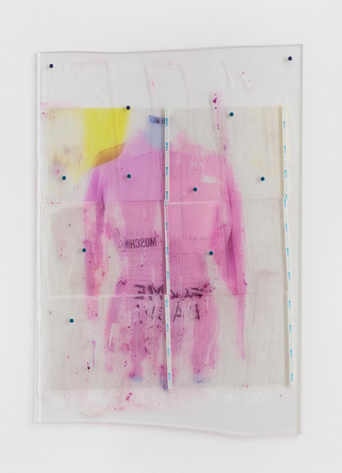 Sara Greenberger Rafferty