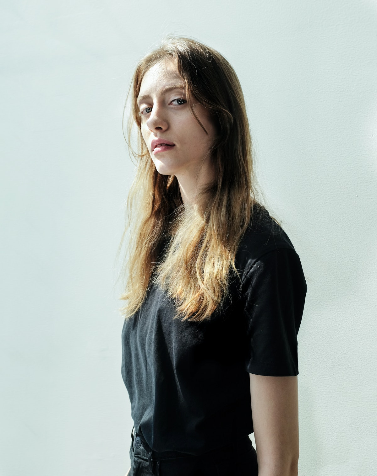 Lia Pavlova