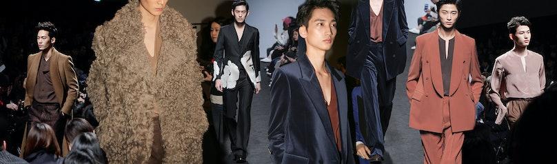 Kim Seo Ryong