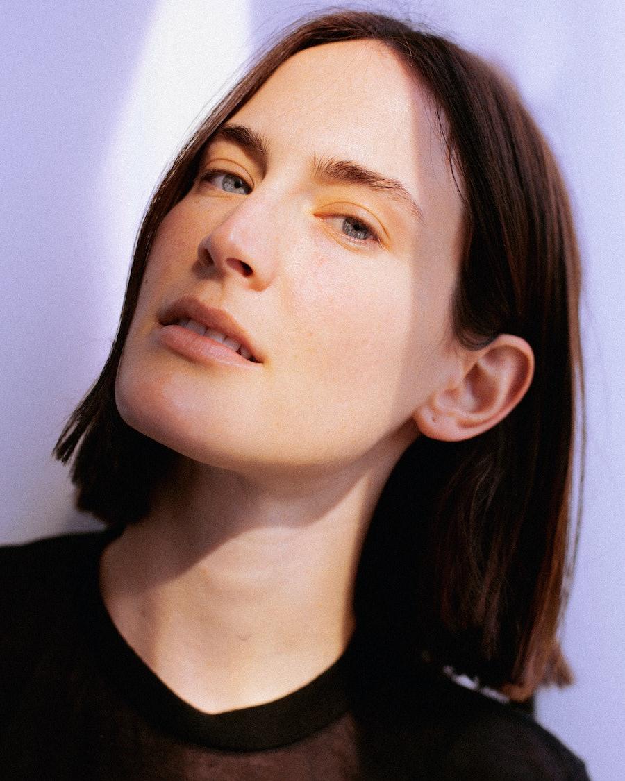 Jane Moseley
