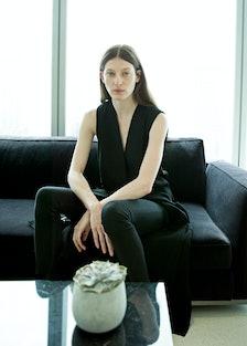 Jennae Quisenberry