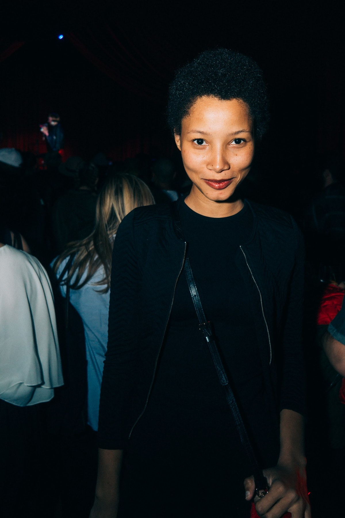 Marc Jacobs And Safilo Eyewear Collection Party-09262@2x