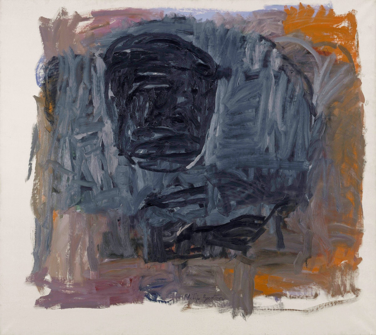 P6301_Painter_III_1963-1
