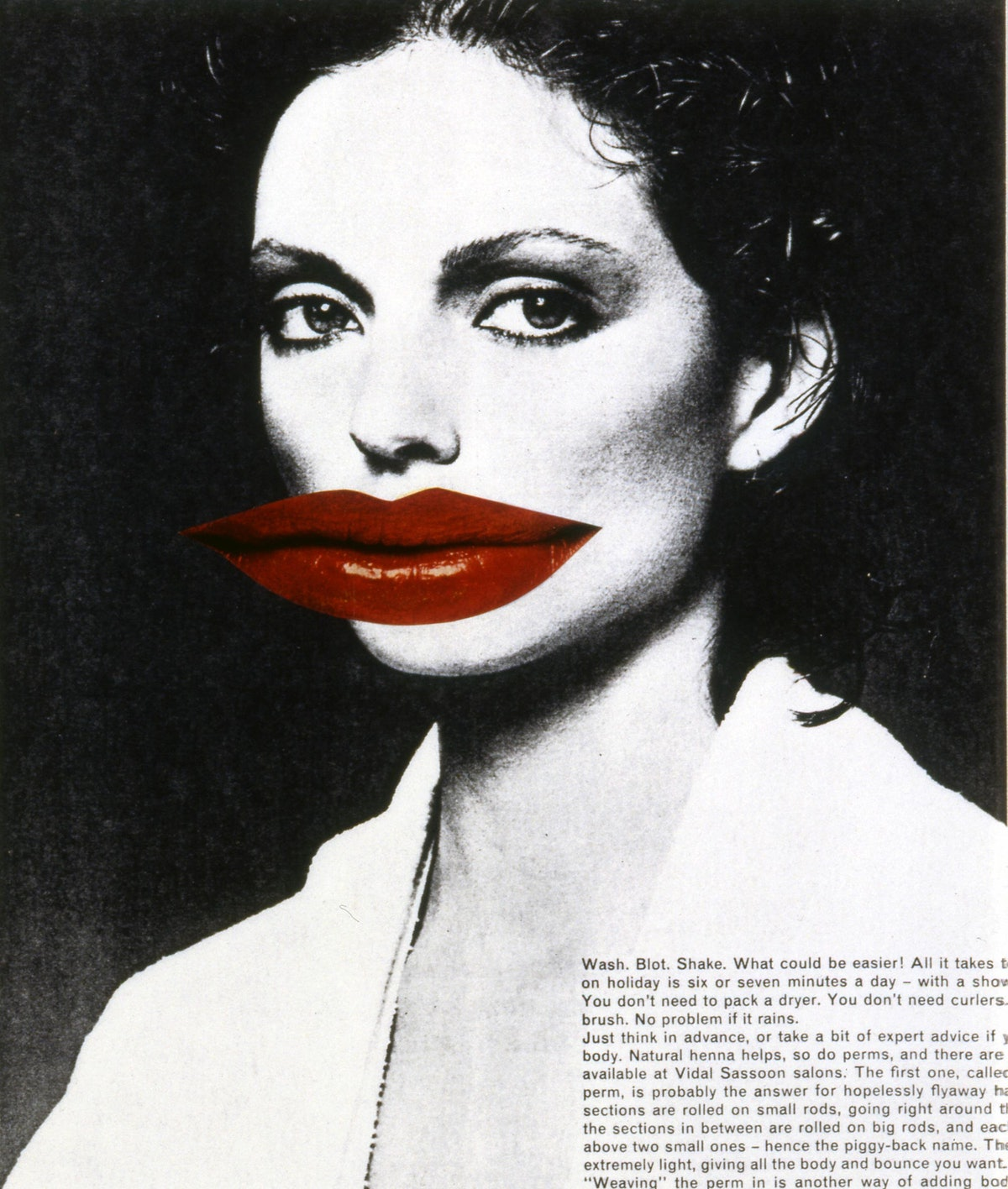 Lipstick Flavor