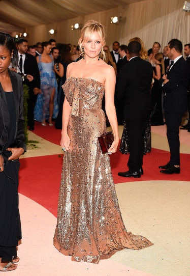 Met Gala 2016: All the Red Carpet Looks