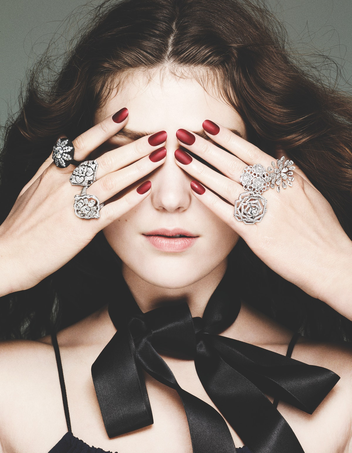 Hasset Jewelry