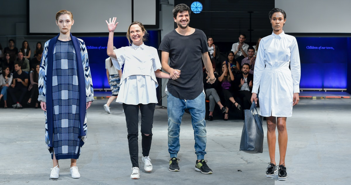 Mexican Designers to Watch