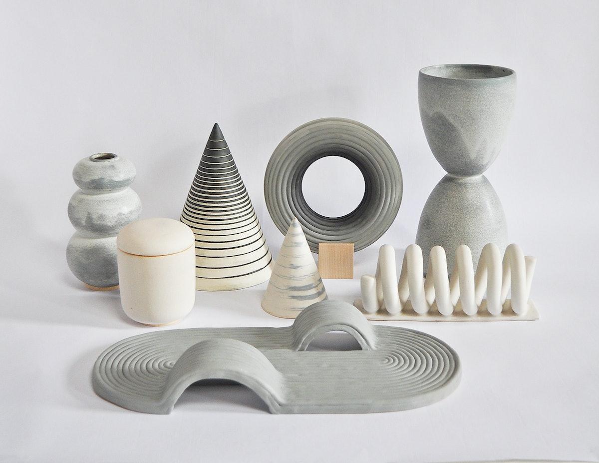 Object & Totem