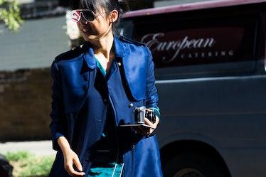 Sydney_Fashionweek_Resort17_day2-21Australia Fashion Week Street Style