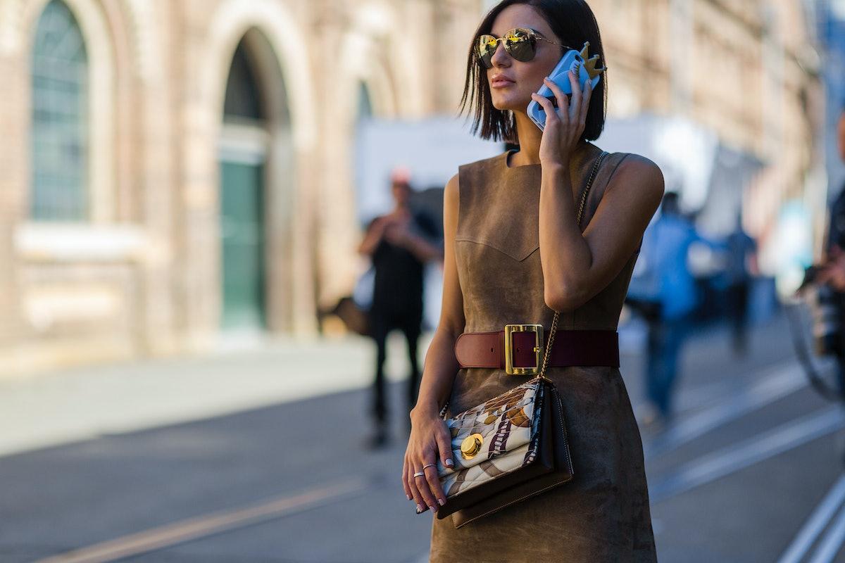 Sydney_Fashionweek_Resort17_day3-26