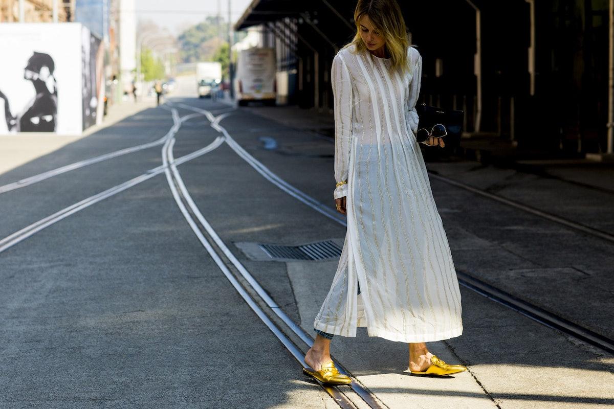 Sydney_Fashionweek_Resort17_day5-25-cool