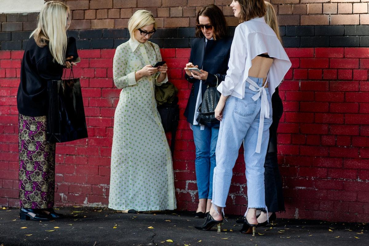 Sydney_Fashionweek_Resort17_day2-32-cool