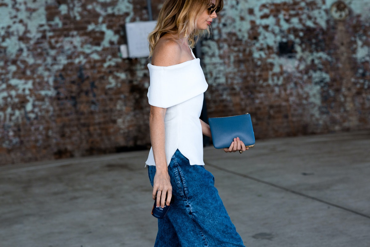Sydney_Fashionweek_Resort17_day2-3-cool