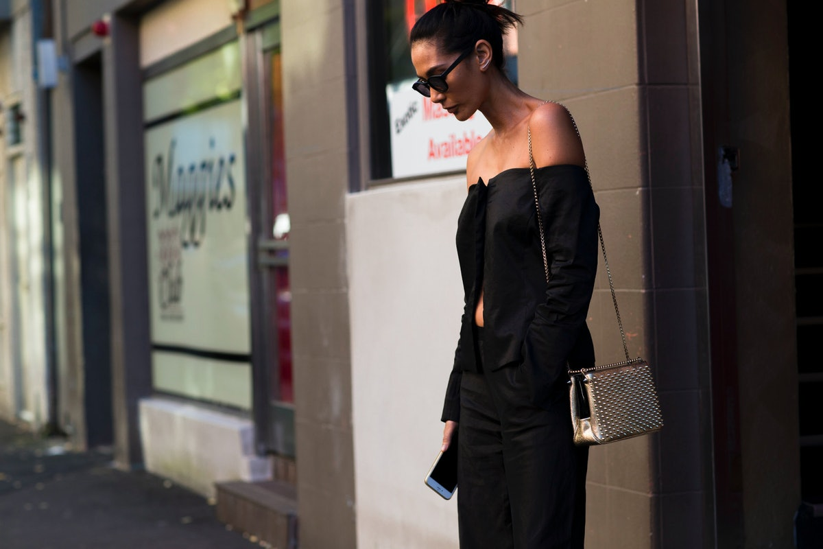 Sydney_Fashionweek_Resort17_day3-50-cool
