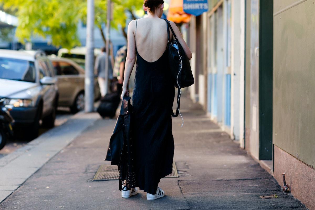 Sydney_Fashionweek_Resort17_day3-55-cool