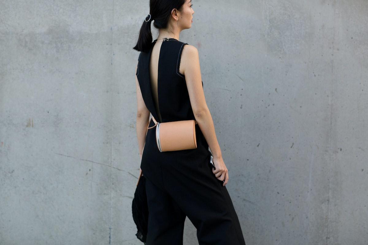 Sydney_Fashionweek_Resort17_day2-43-cool
