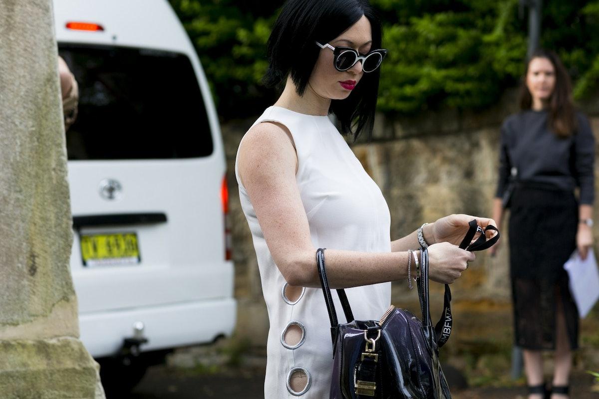 Sydney_Fashionweek_Resort17_day4-9-cool