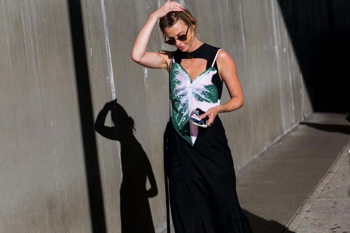 Sydney_Fashionweek_Resort17_day3-3-cool