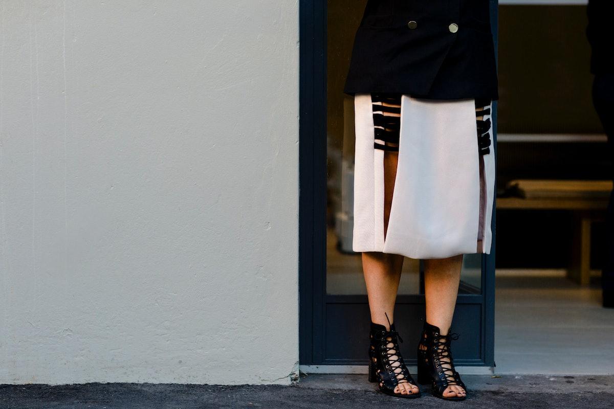Sydney_Fashionweek_Resort17_day3-38-cool