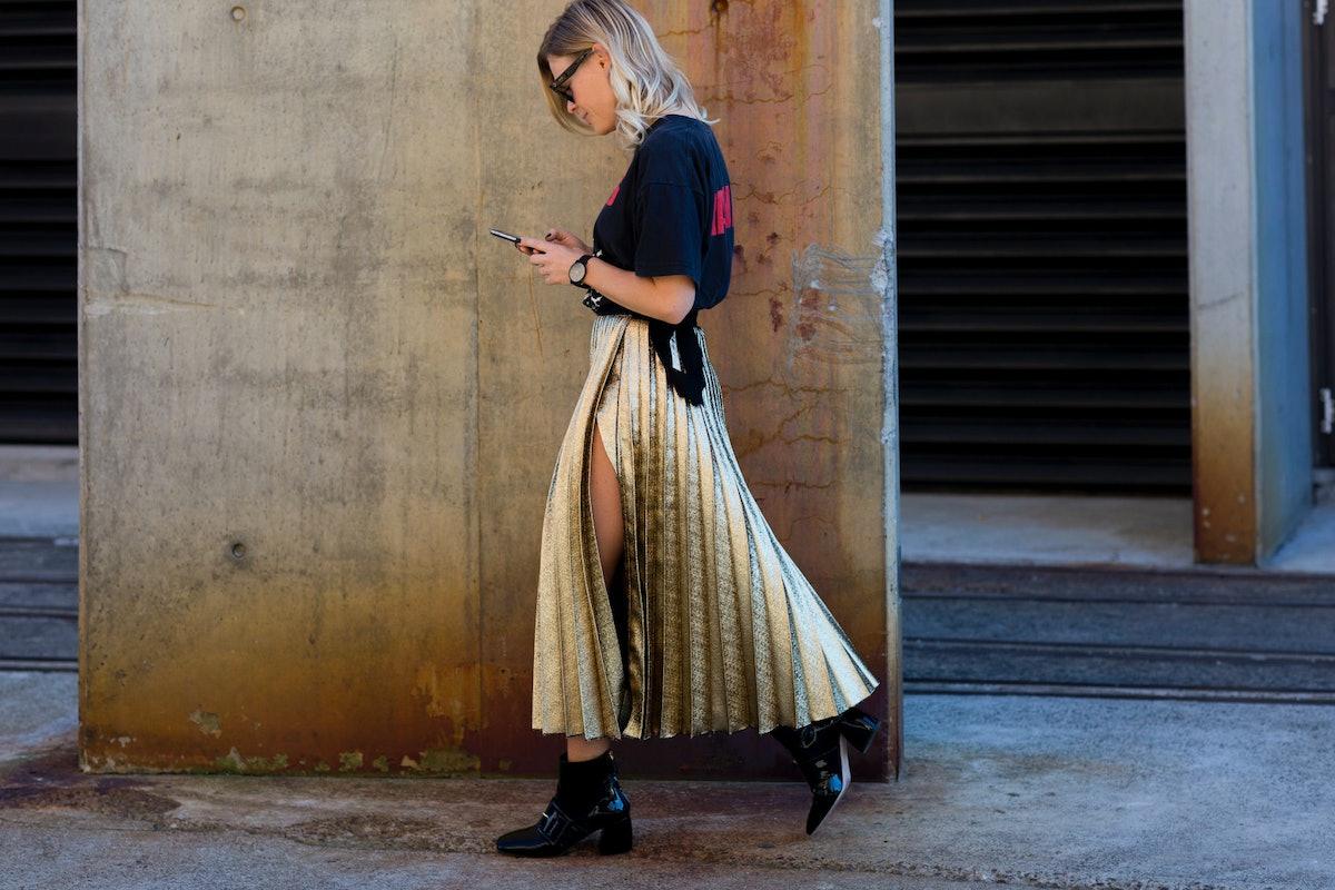 Sydney_Fashionweek_Resort17_day3-6-cool