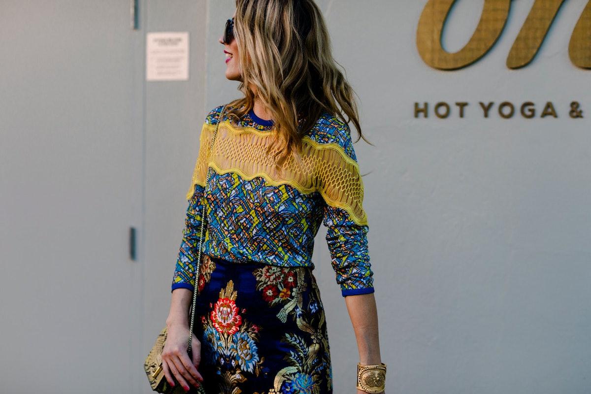 Sydney_Fashionweek_Resort17_day3-cool