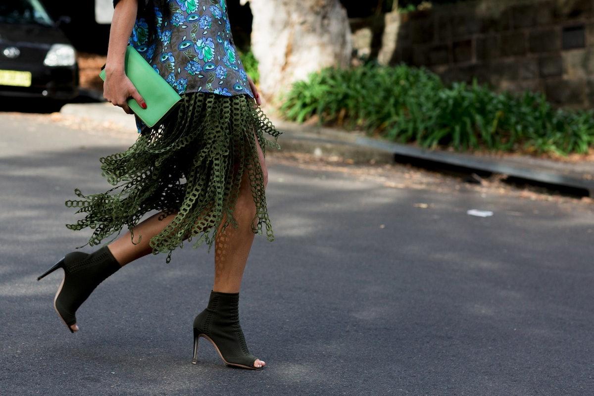 Sydney_Fashionweek_Resort17_day4-28-cool