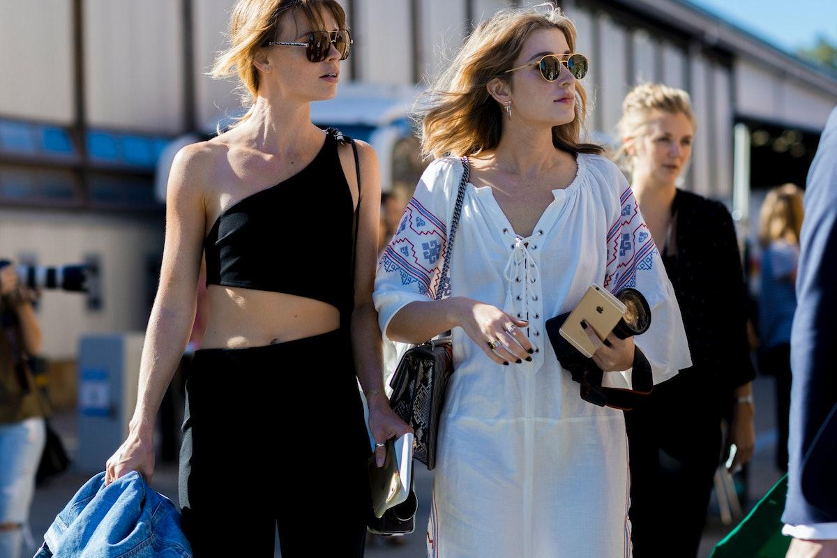 Sydney_Fashionweek_Resort17_day3-29-cool
