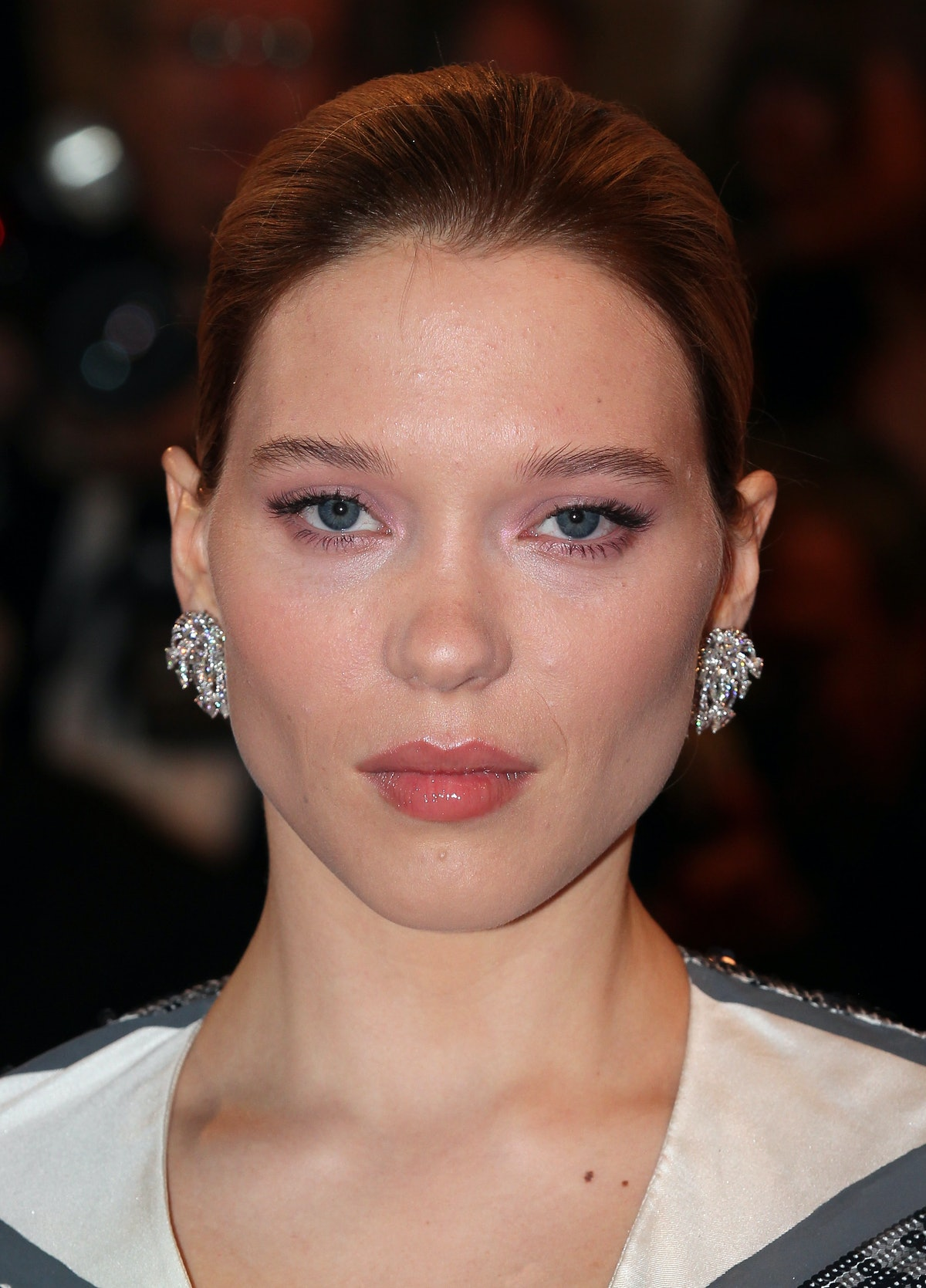 Best Cannes Beauty