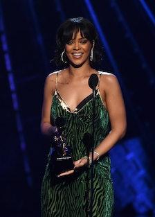 Billboard Music Awards 2016