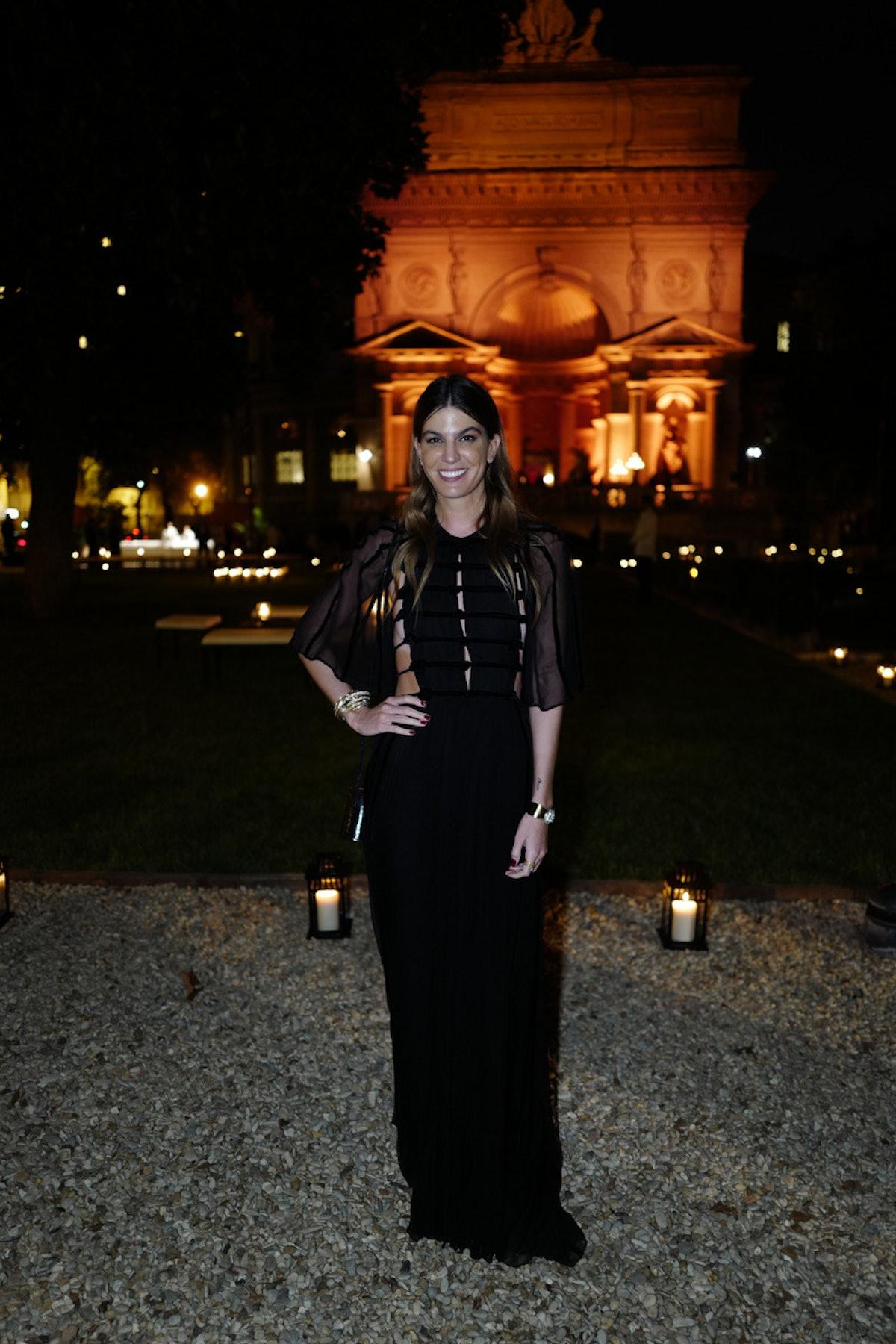 Bianca Brandolini d'Adda