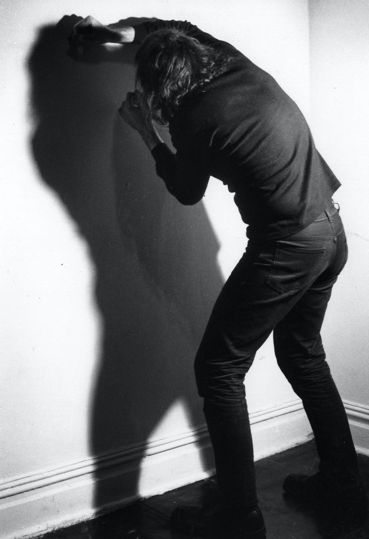 1970_3-Relationship-Studies_03-(Shadow-Play)